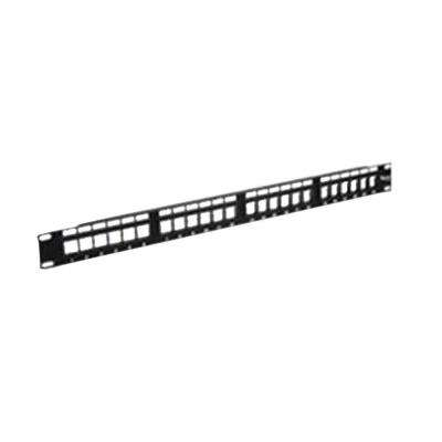 2 in. Patch Panel
