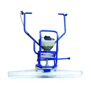 Click here to buy Marshalltown Shockwave Vibratory Screed Power Unit by Marshalltown.