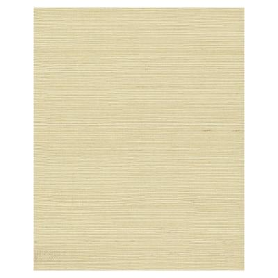 The Magnolia Paper Strippable Roll Wallpaper (Covers 72 sq. ft.)