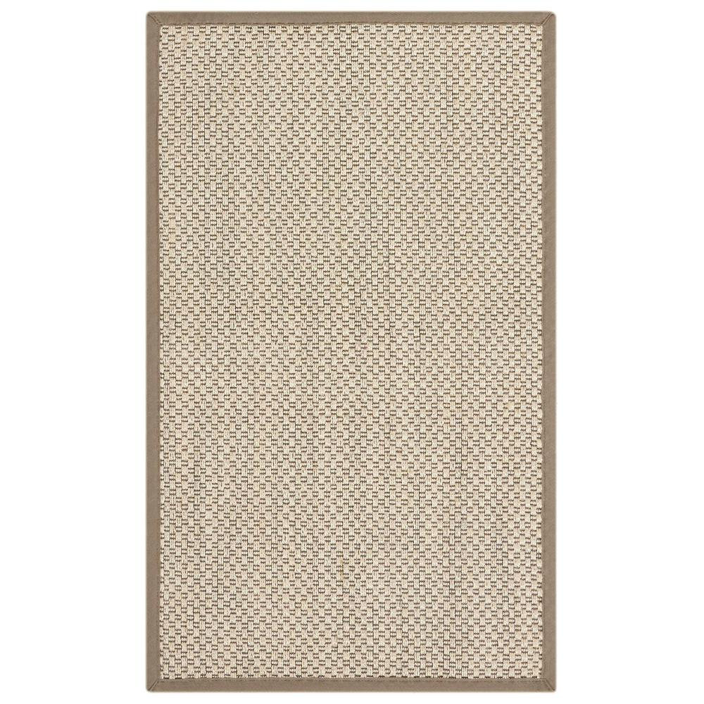 Beechwood Grey 1 ft. 10 in. x 4 ft. 6 in.