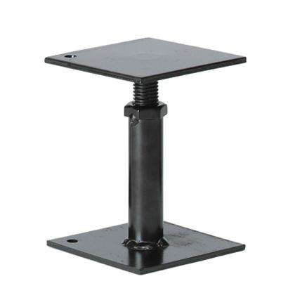 4 in. to 7-3/4 in. Adjustable Stabil-Step