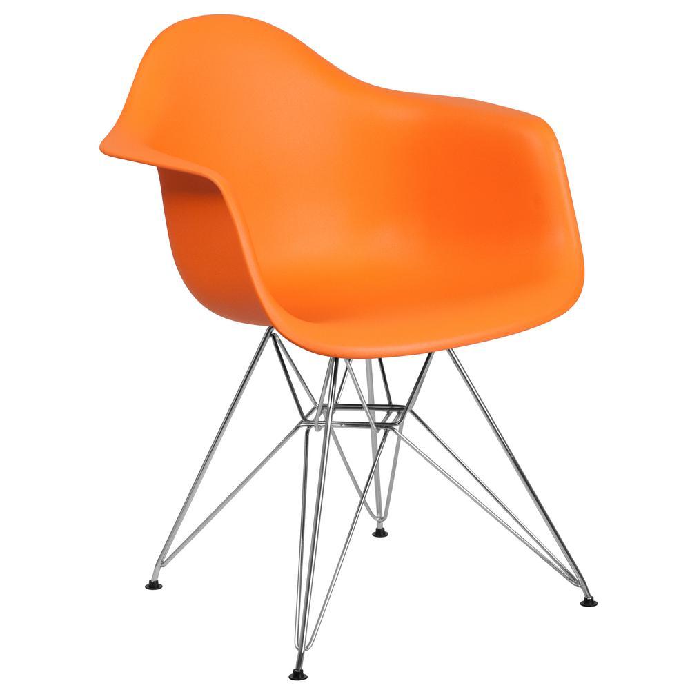 Sensational Carnegy Avenue Early American Side Chair Cga Xu 208216 Ea Hd Andrewgaddart Wooden Chair Designs For Living Room Andrewgaddartcom
