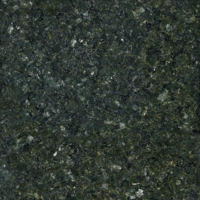 3 in. x 3 in. Granite Countertop Sample in Ubatuba