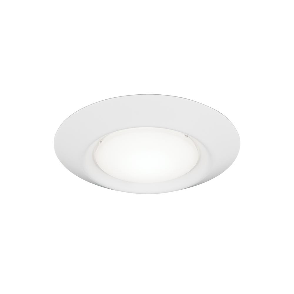 Shower - Recessed Lighting Kits - Recessed Lighting - The Home Depot