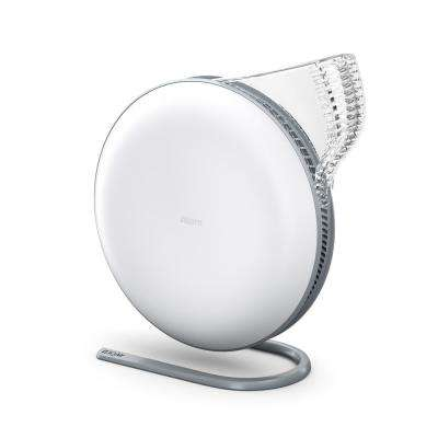 Atem Personal White Air Purifier