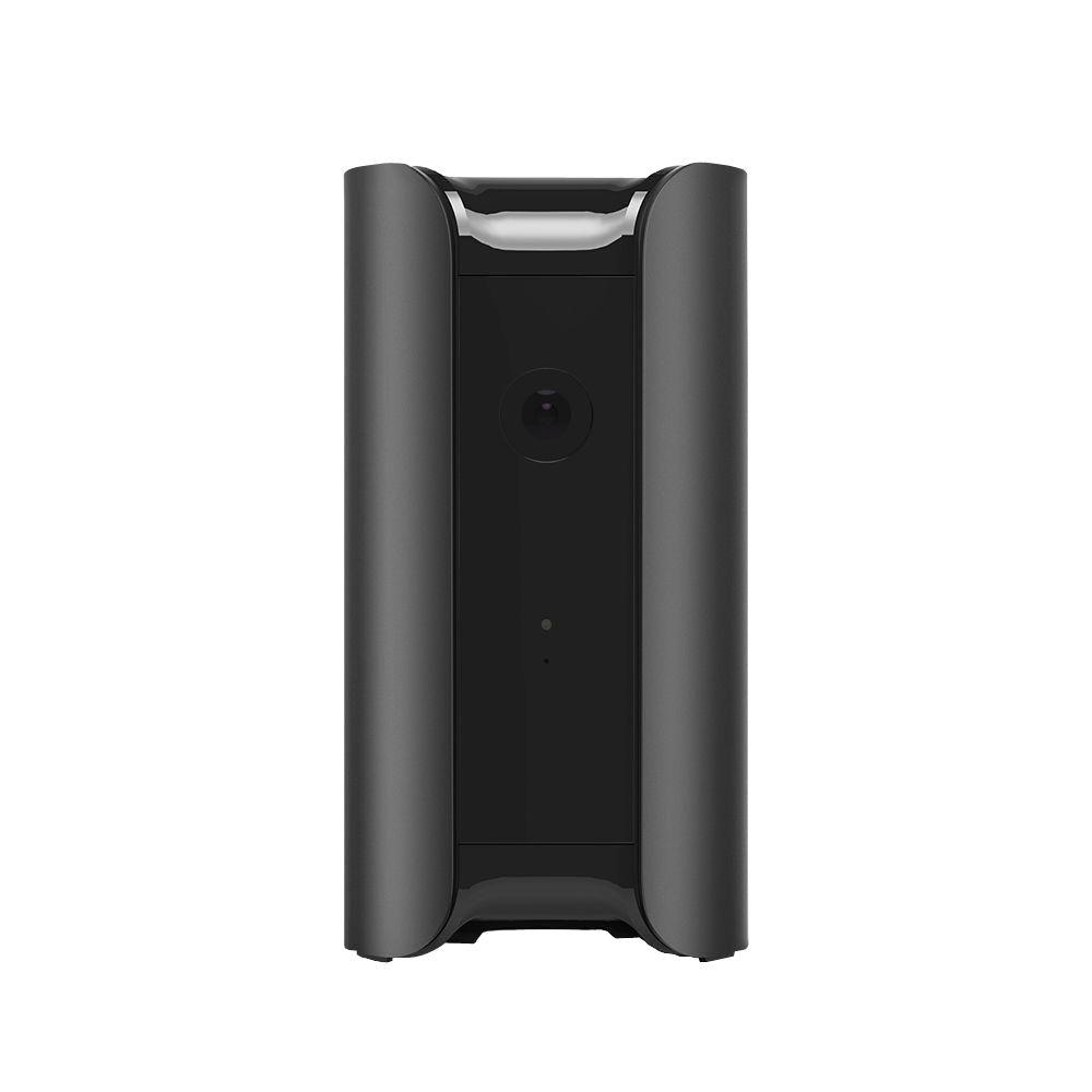 Canary Complete Security System in Single Device, Black