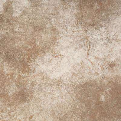 Bristol Blaise Matte 13.11 in. x 13.11 in. Ceramic Floor and Wall Tile (15.5194 sq. ft. / case)