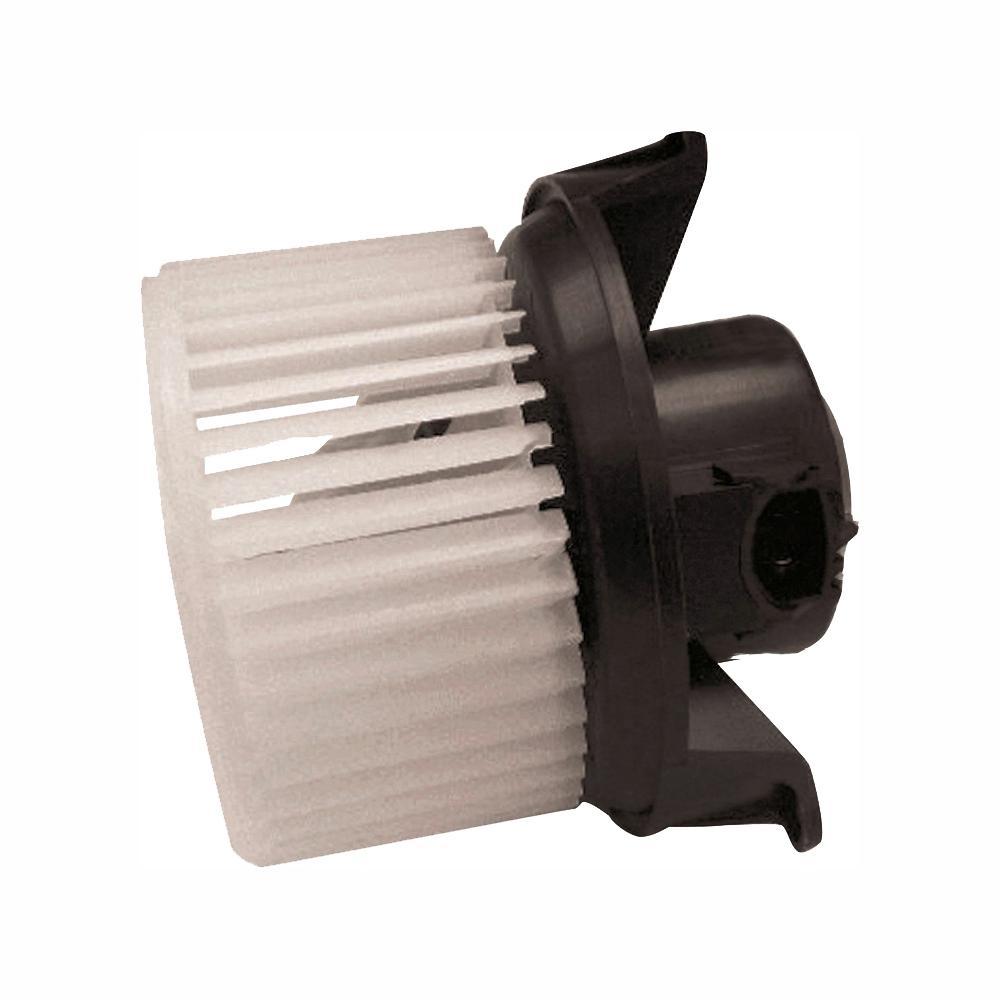 TYC 700139 Blower Assembly 700139