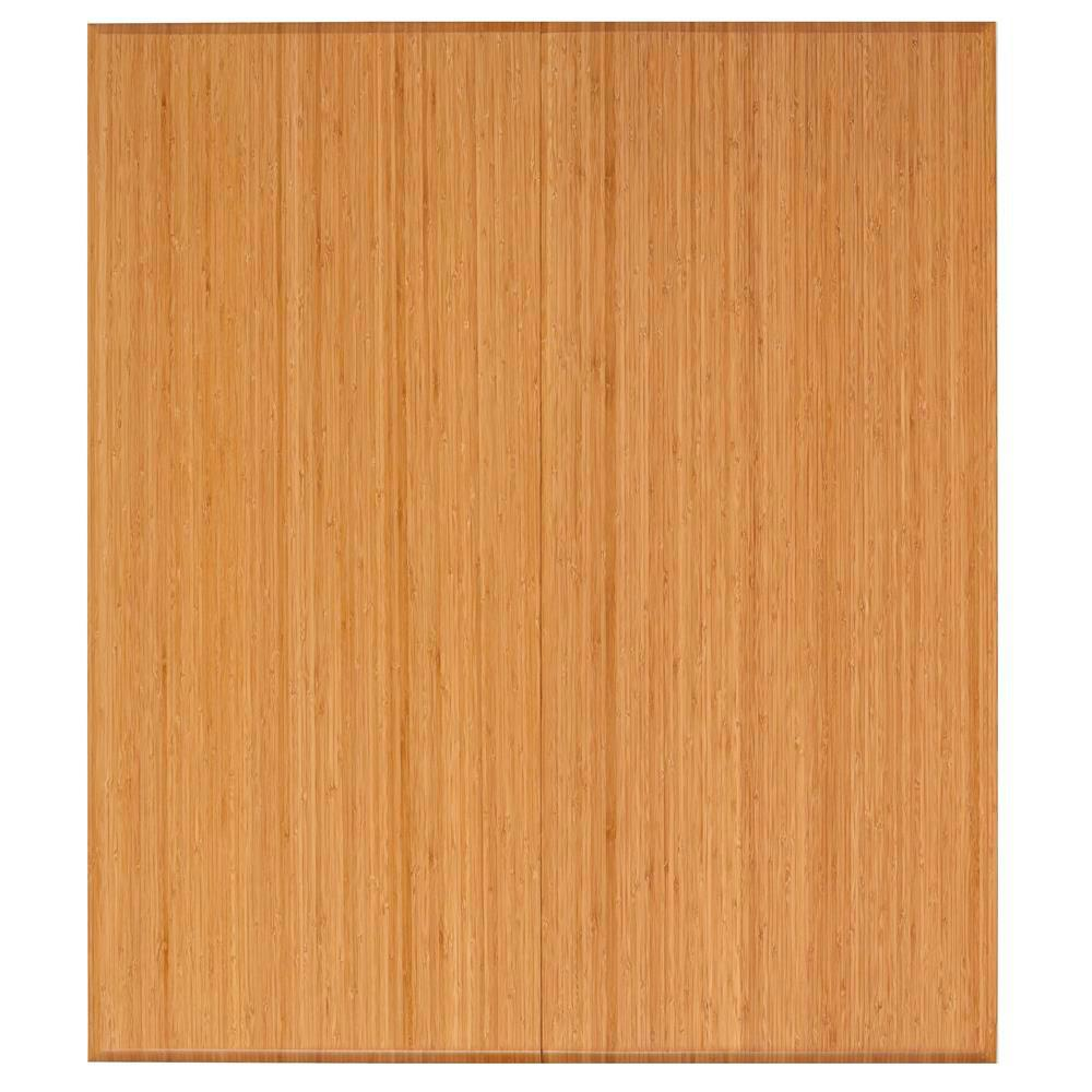 trifold patented bamboo our floor chair floors chairmat for carpet shipping mat ideas new free