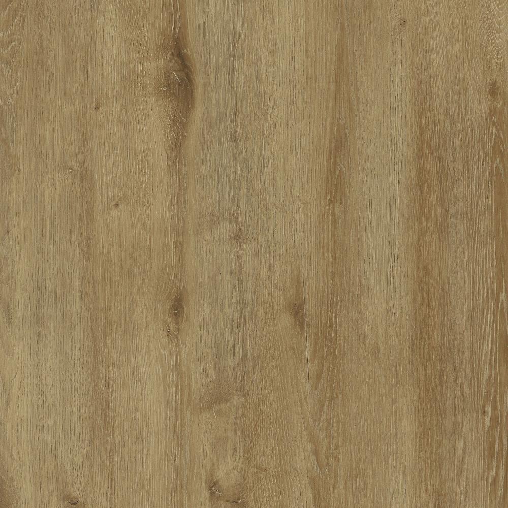 Verge Pro 7.25 in. x 48 in. Tamarack Tide Glue Down Vinyl Plank Flooring (38.67 sq. ft. / case)