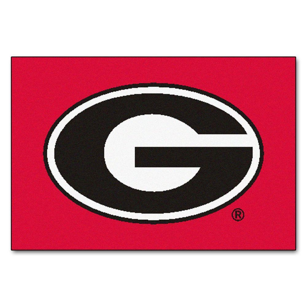 Image result for Georgia G