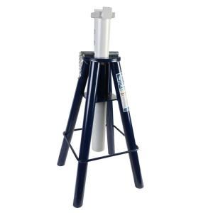 TCE 10-Ton Jack Stand by TCE