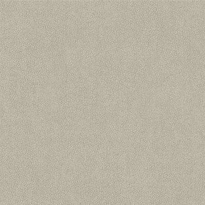 Kyoto Sequin Aged Gold Wallpaper Sample