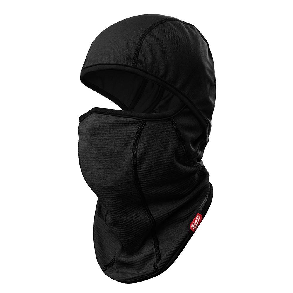 Workskin Mid-Weight Balaclava Face Mask