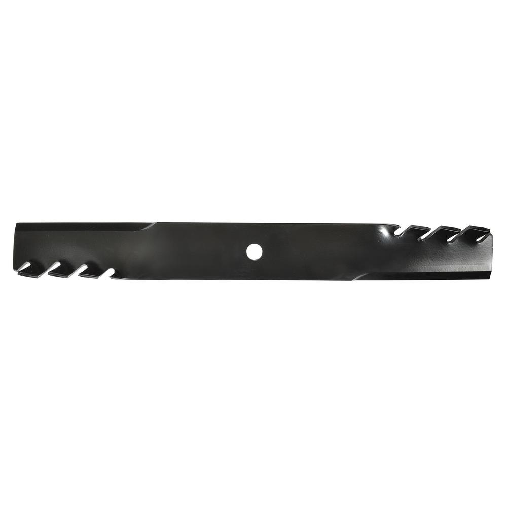 60 in. Universal Commercial Blades (Package Qty. 3)