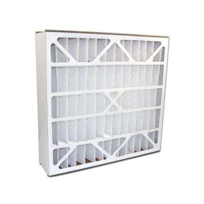 20 in. x 20 in. x 5 in. FPR 5 Air Cleaner Filter