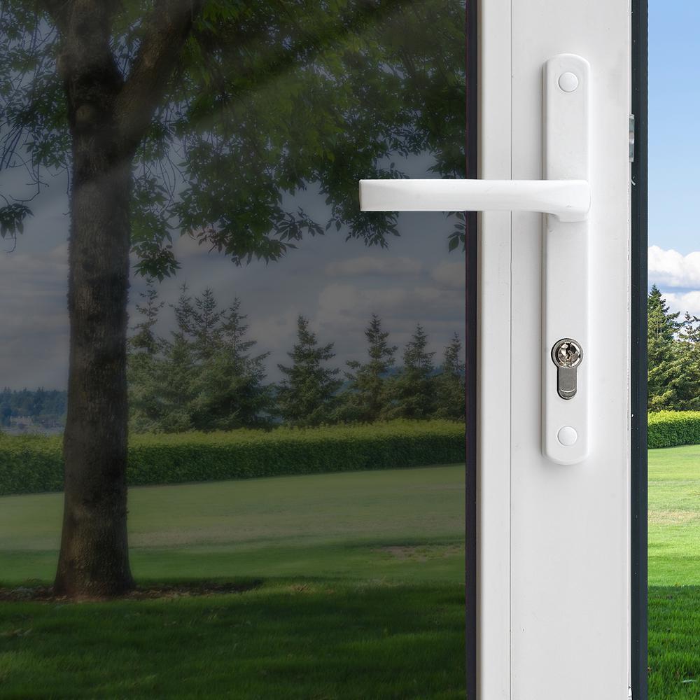 36 in. x 180 in. Heat Control Light Window Film