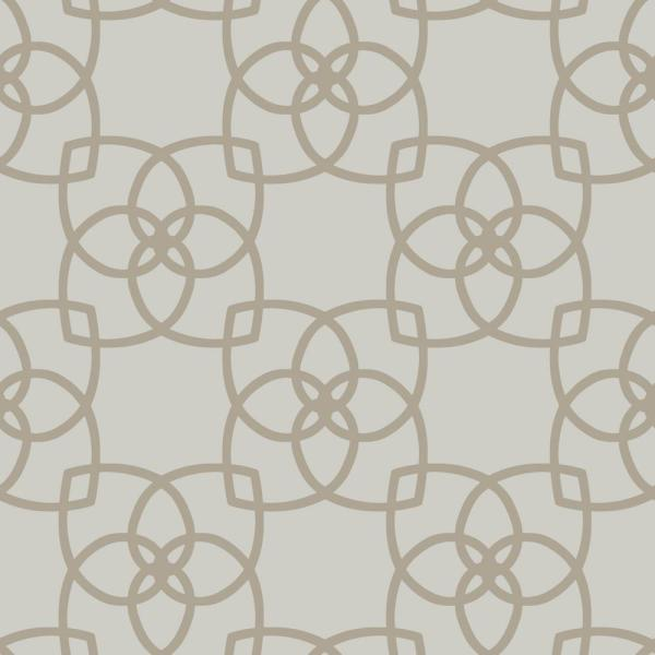 York Wallcoverings Dazzling Dimensions Serendipity Wallpaper Y6200203