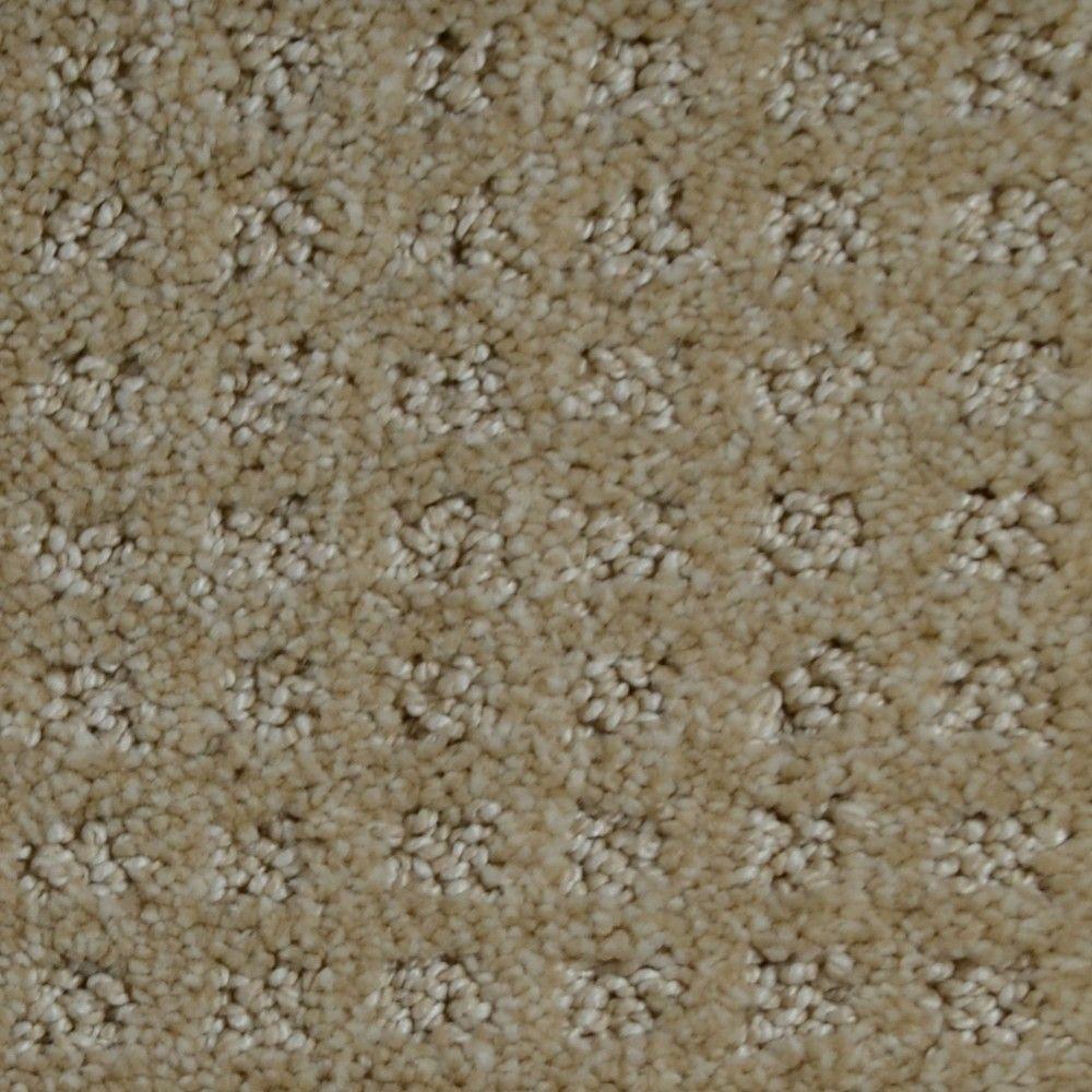 Home Decorators Collection Traverse - Color Glen Arbor Pattern 12 ft. Carpet