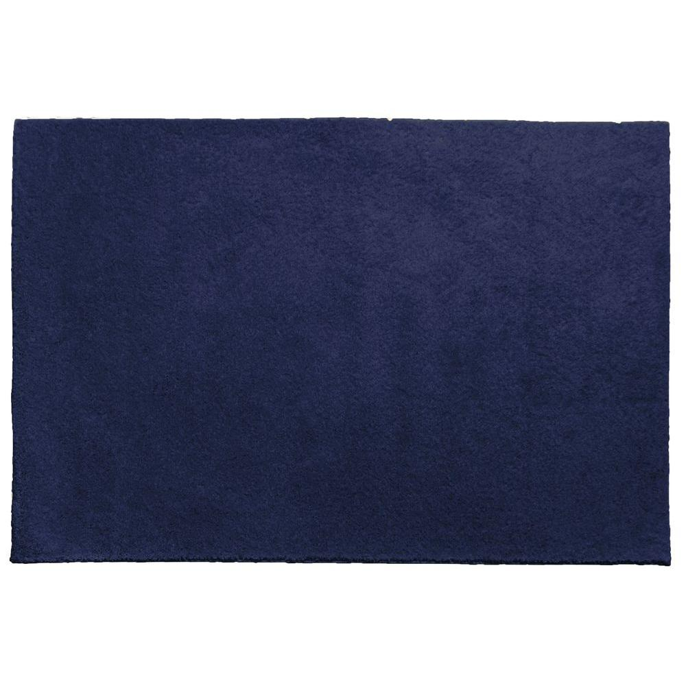 white area rug the amazing inside navy depot and cool with attractive regard blue rugs incredible x home to