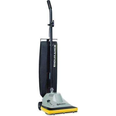 Endurance Commercial Upright Vacuum Cleaner