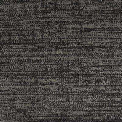 Essence - Color Wrought Iron Pattern 13 ft. 2 in. Carpet