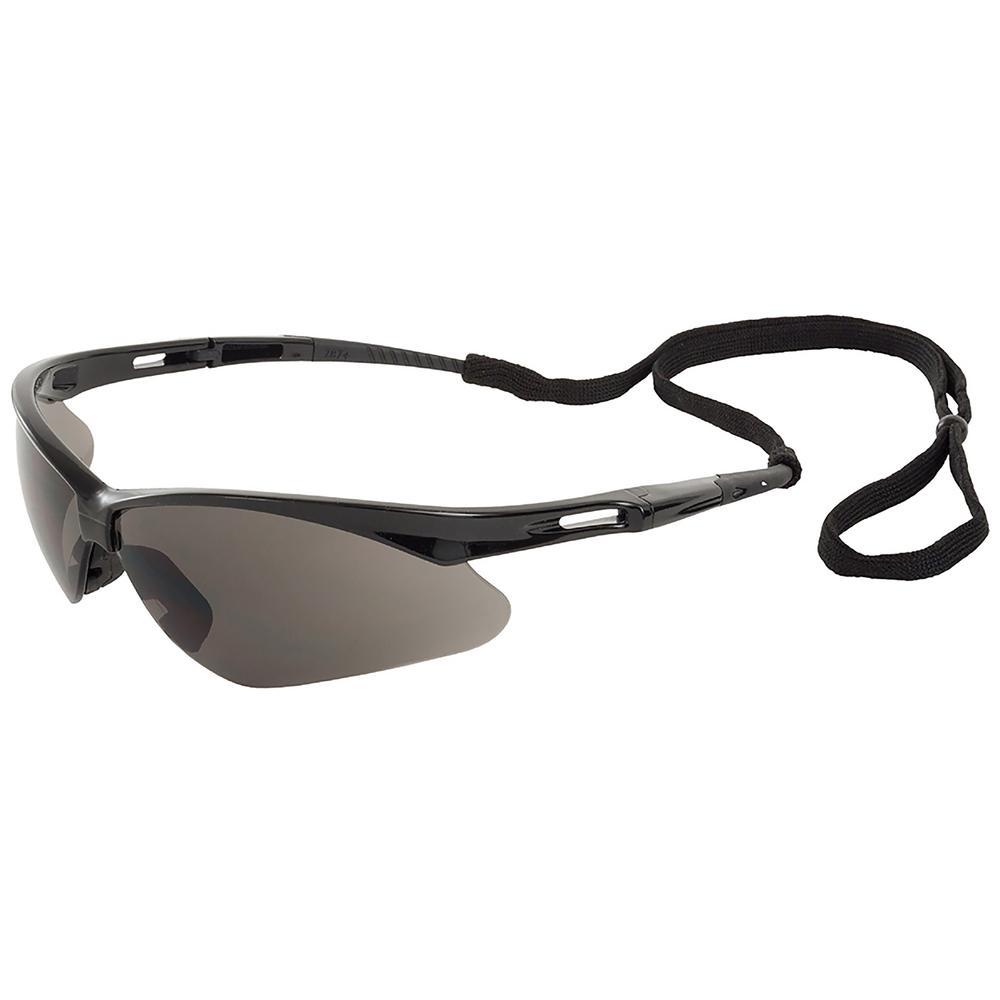 Octane Safety Glasses with Polarized Lenses