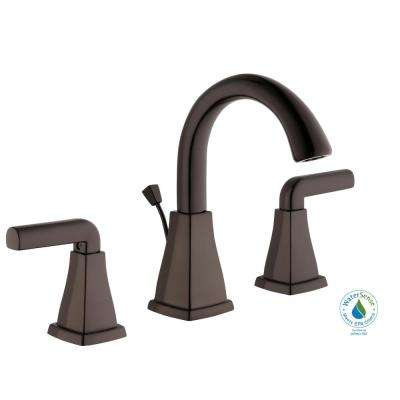 Overstock - Widespread Bathroom Sink Faucets - Bathroom Sink Faucets ...