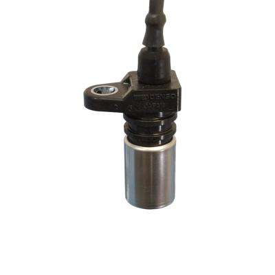 Engine Crankshaft Position Sensor