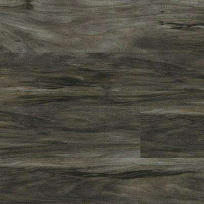 Mullen Home Bisque Sandalwood 8 mm Thick x 6.18 in. Wide x 50.79 in. Length Laminate Flooring (21.8 sq. ft. / case)