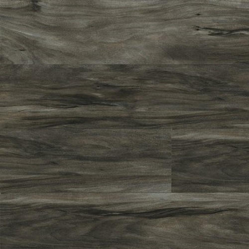Take Home Sample Mullen Bisque Sandalwood Laminate Flooring 6 1