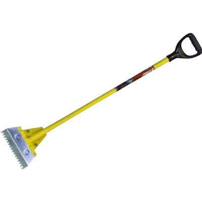 New 47-1/2 in. Strip Fast Shingle Remover
