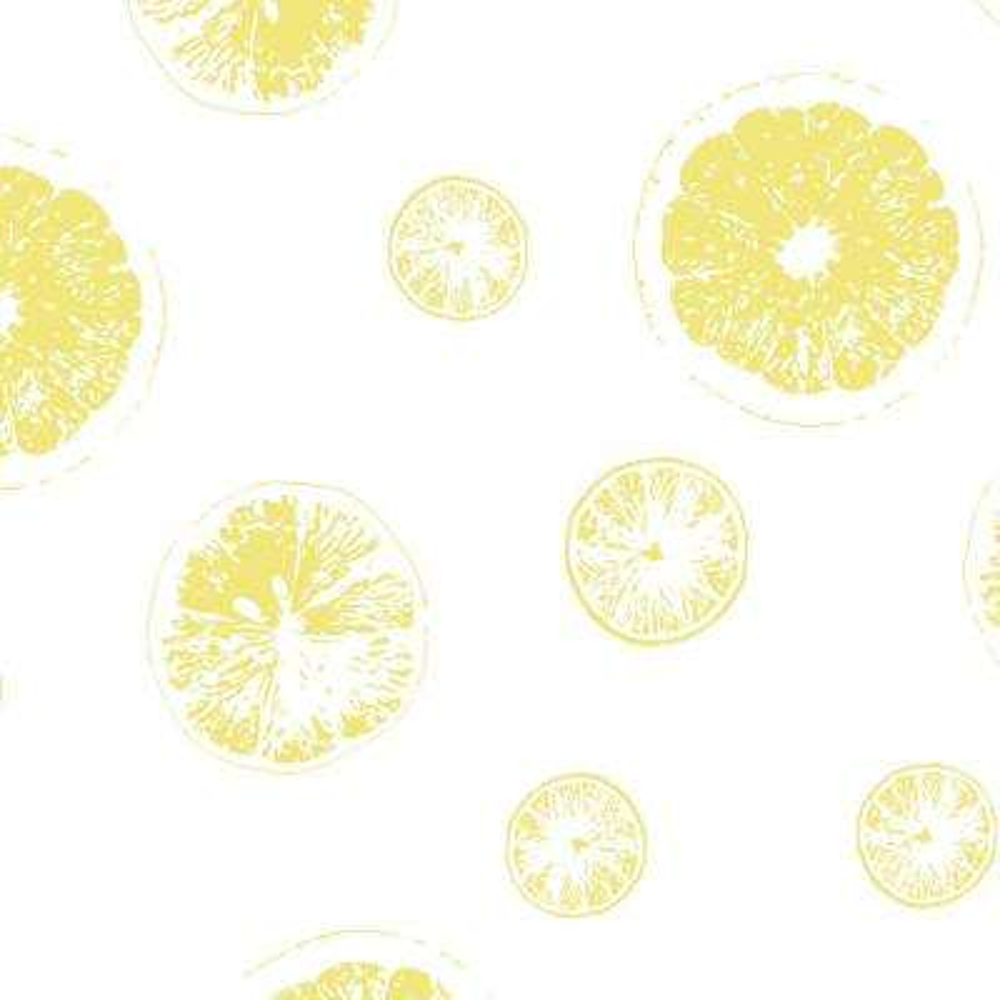 8 in. x 10 in. Laminate Sheet in Lemon Zest with Virtual Design Matte Finish