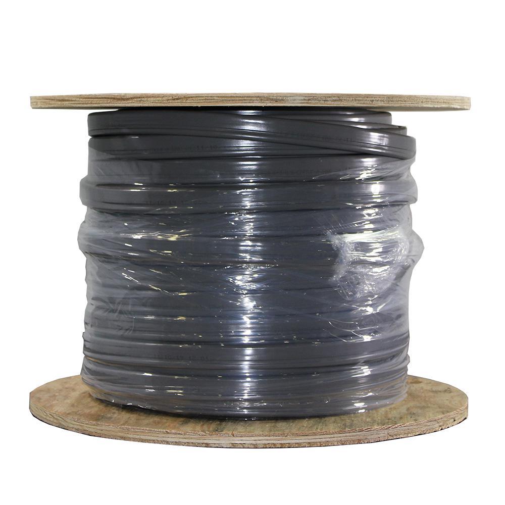 250 ft. 6/3 UF-B Wire