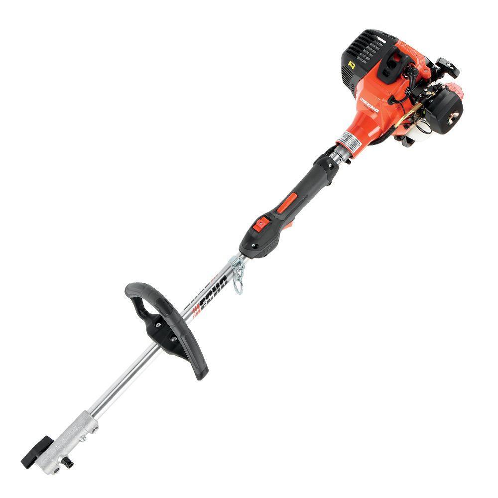 UPC 743184505830 - ECHO Lawn Equipment 22.8 cc Power ...