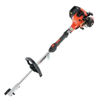 22.8 cc Power Source Gas Trimmer for PAS Attachments