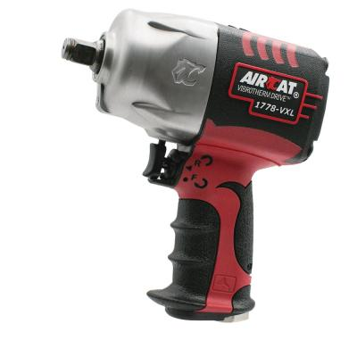 3/4 in. Impact Wrench
