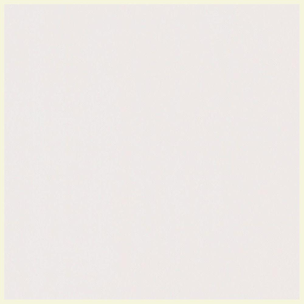 Lite Tack White Adhesive Shelf Liner (Set of 6)