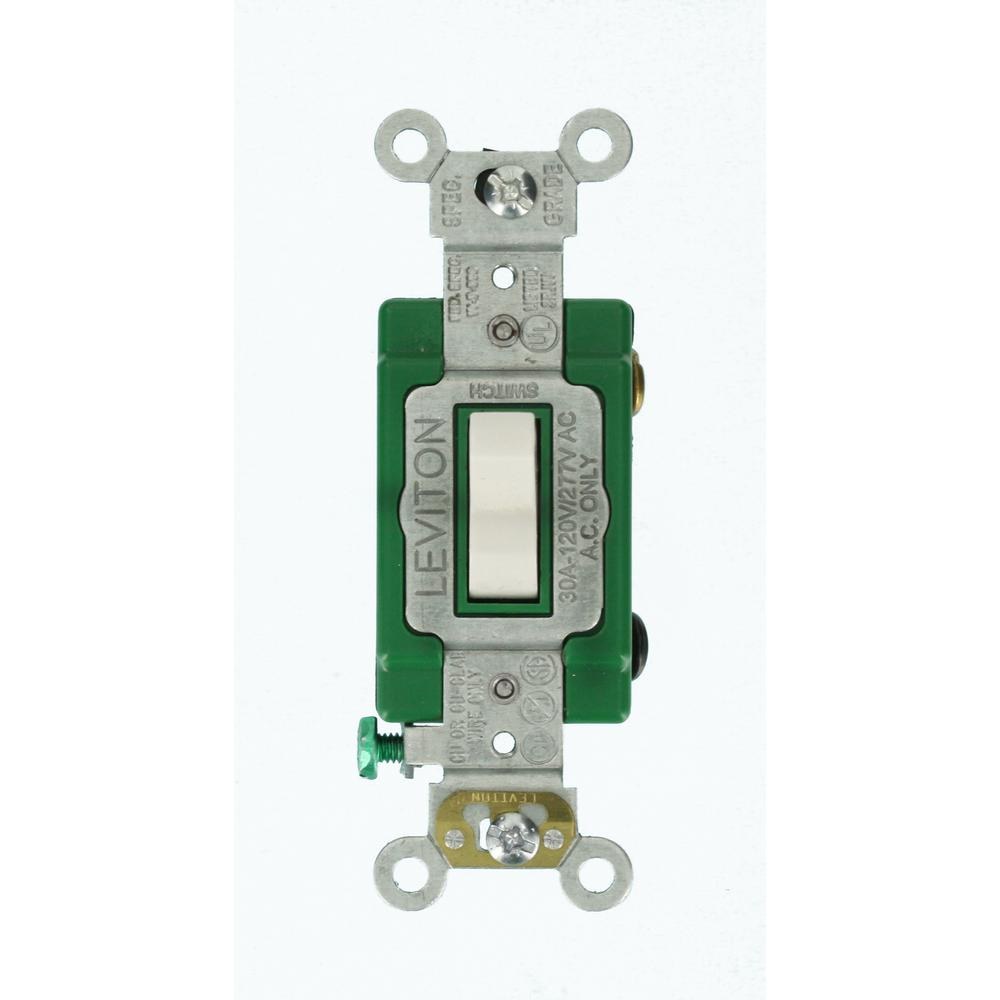 Charming Leviton Electrical Switches Photos - Wiring Diagram Ideas ...