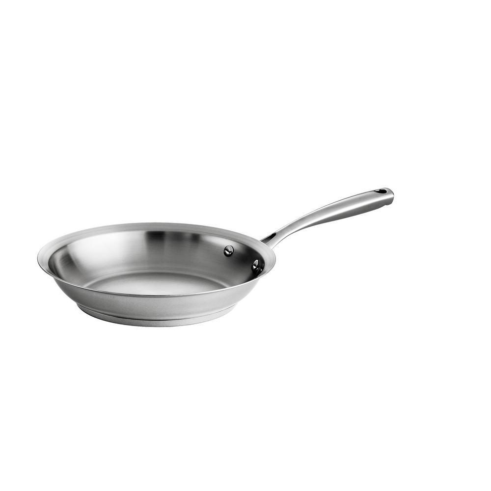 Gourmet Prima 10 in. Fry Pan