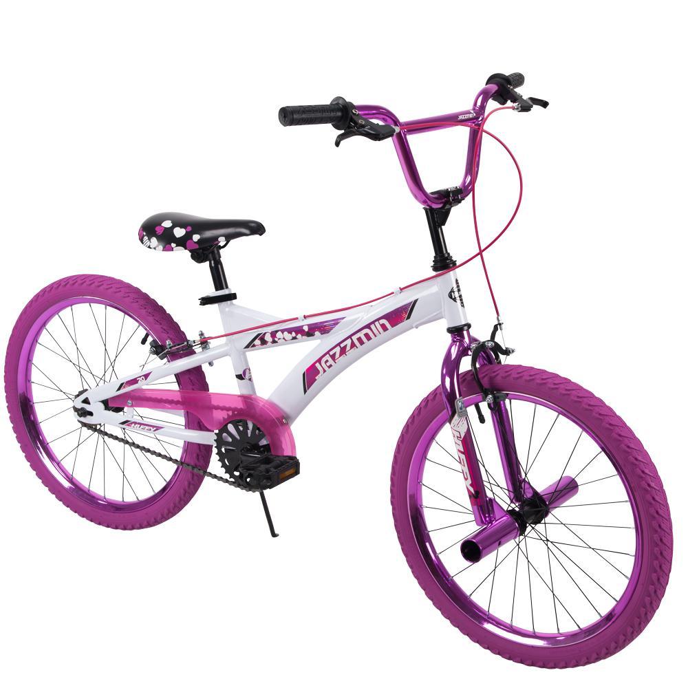 Jazzmin 20 in  Girl's Bike