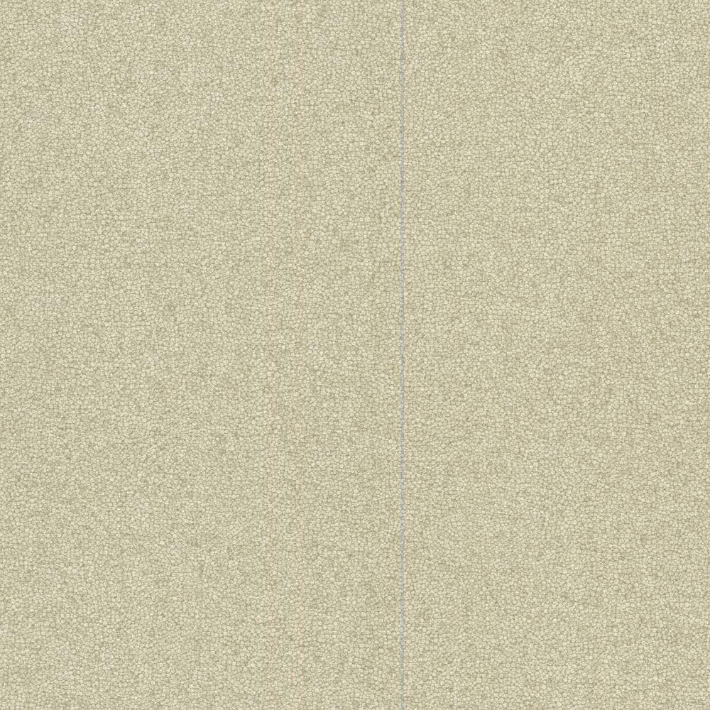 Notion Neutral Texture Wallpaper