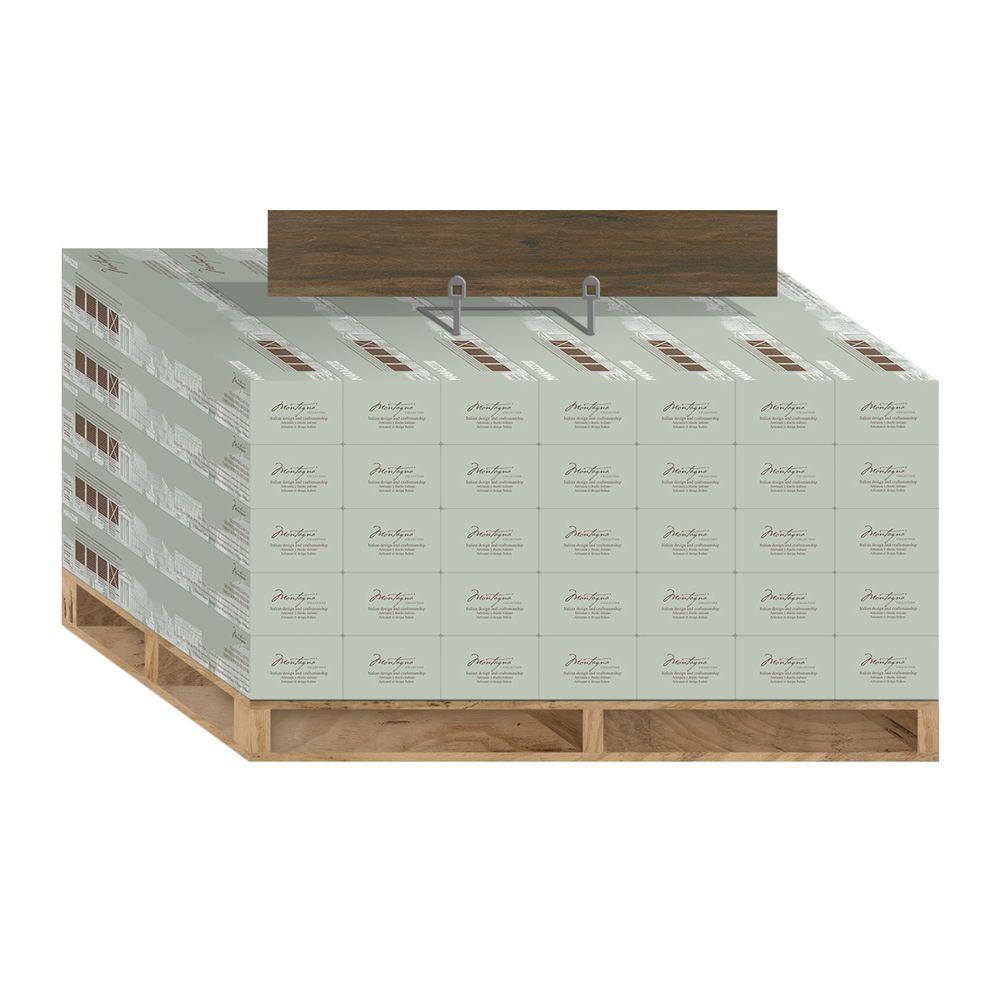 Outdoor/Patio - Wall - Tile - Flooring - The Home Depot