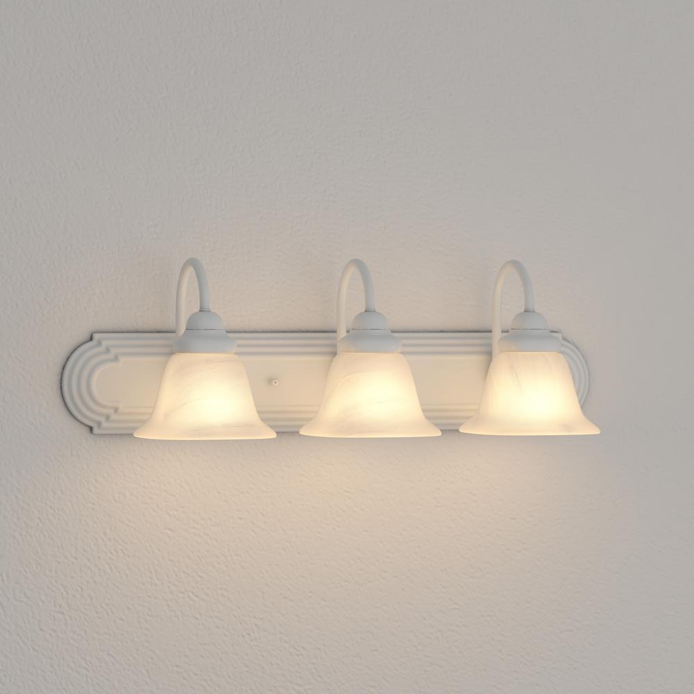 Glomar Sophrosyne 3 Light Textured
