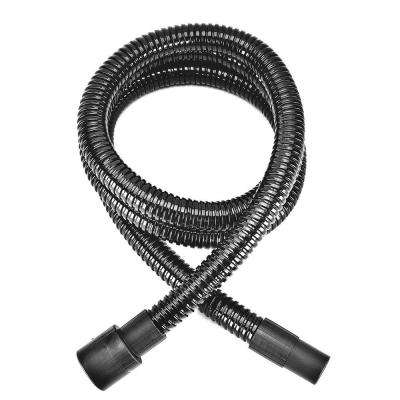 Ash Vacuum 10 ft. Replacement Hose
