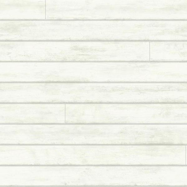 Noteworthy Paper Strippable Roll Wallpaper (Covers 56 sq. ft.)
