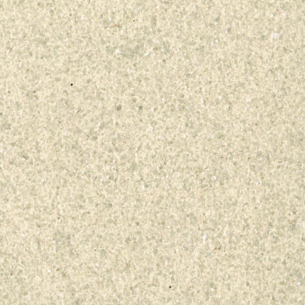 Keijo Champagne Mica Wallpaper Sample