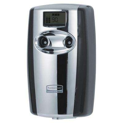 Microburst Duet Automatic Air Freshener Dispenser