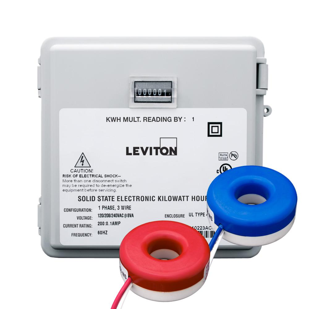 800 Meter Sockets Metering Temporary Power The Home Depot Electrical Technology How To Wire A 3phase Kwh From Supply Outdoor Surface Mount Mechanical Counter Mini Kit With 2 Split Core