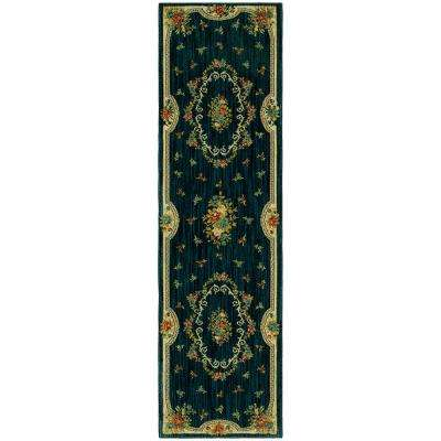Mohawk Runner Area Rugs Rugs The Home Depot